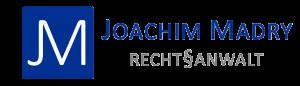 RA-Madry Logo